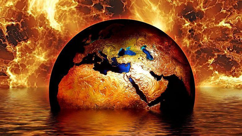 Конец света пророчат в 2018 году, но, скорее всего, и этот прогноз обманет наши ожидания