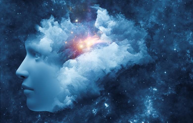 """Законы Вселенной, которые давно известны, но мало кто им следует"""" />"""