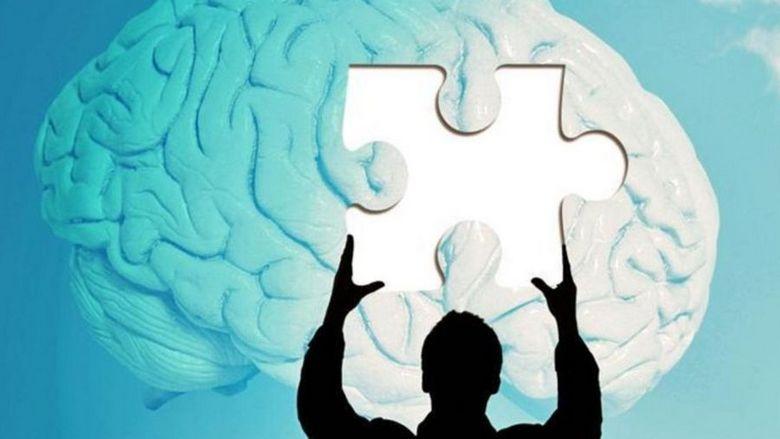 """Классический миф о том, что мы используем лишь 10 процентов возможностей своего мозга"""" />"""