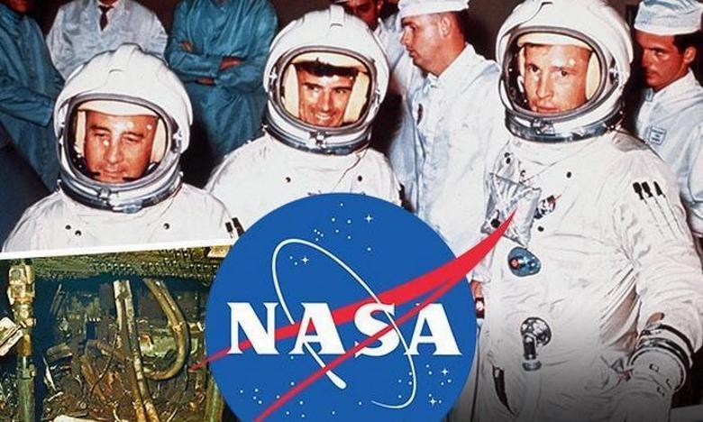 Судьба американских астронавтов, которые не захотели «лететь на Луну» в павильонах Голливуда
