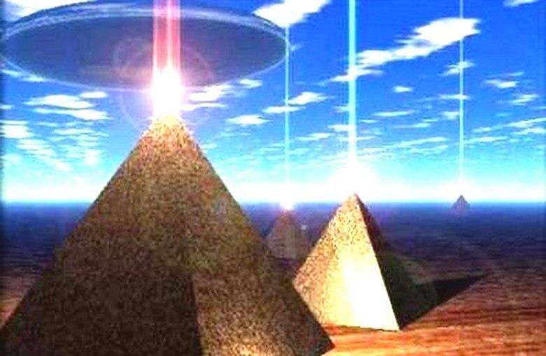 Пророчество ученого Вернера фон Брауна