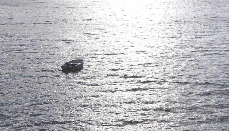 """60-летний мужчина пережил четыре дня, оказавшись в море без пищи и воды"""" />"""