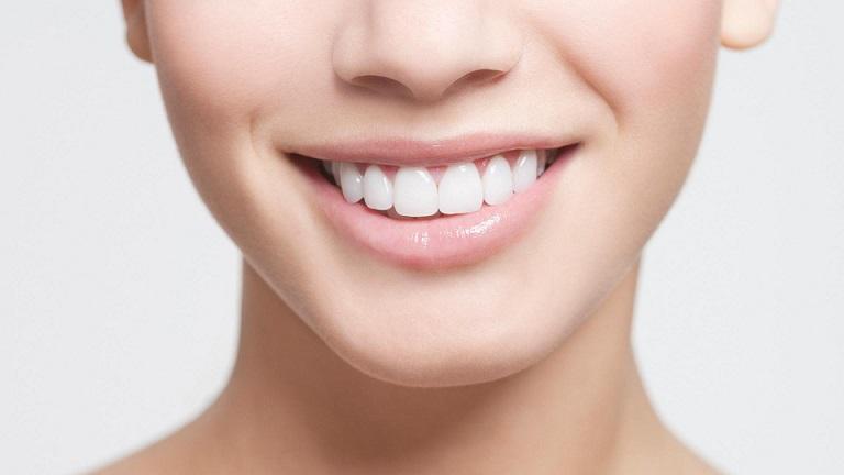 Создана технология выращивания собственных зубов за 9 недель