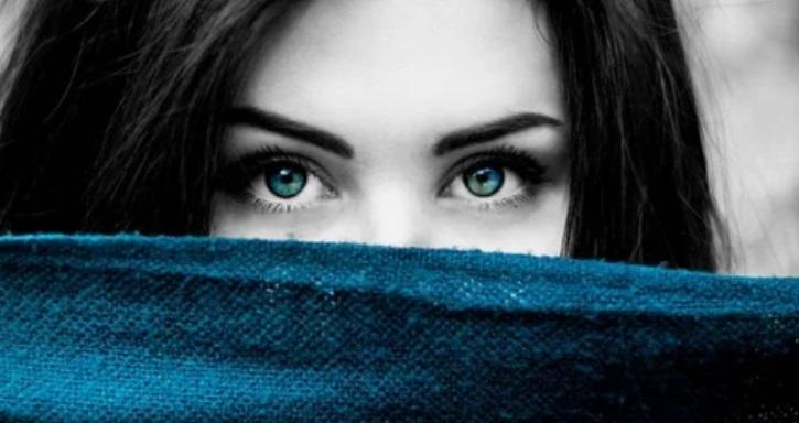 Как изменится внешность женщин через 50 лет - прогноз ученых