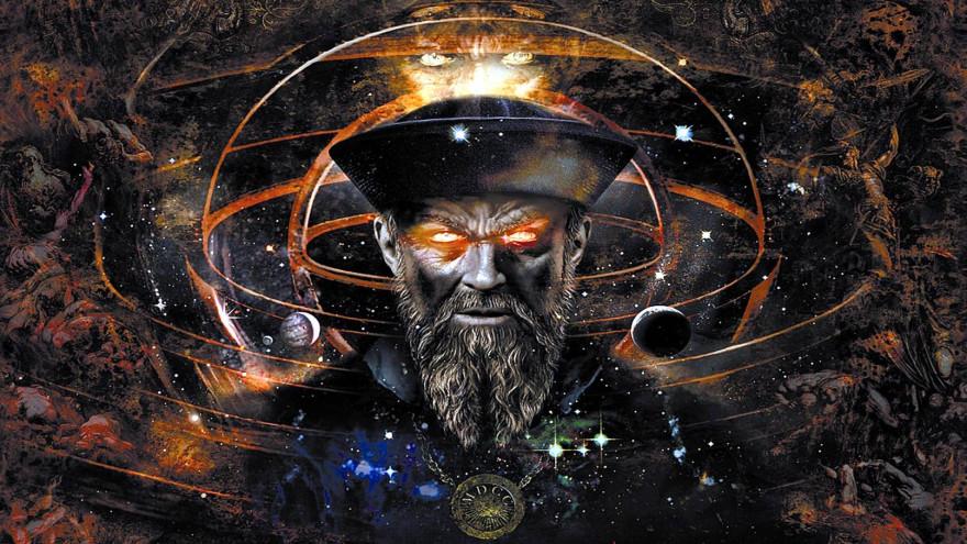 Астрологи: 2020 год - проверка на прочность