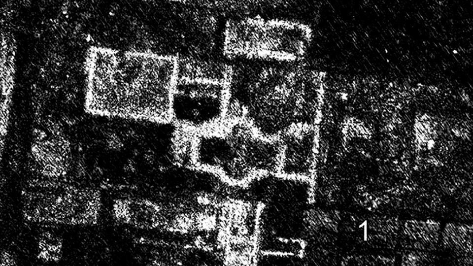 В Италии археологи без раскопок обнаружили древний подземный город