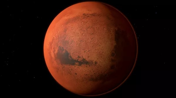 Почему люди не смогут жить на Луне и Марсе