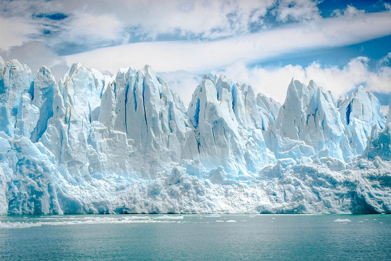 Катастрофа помогла ученым найти способ борьбы с глобальным потеплением