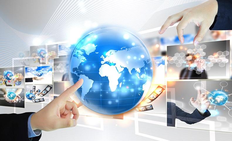 В России к 2024 году готовятся внедрить цифровое образование