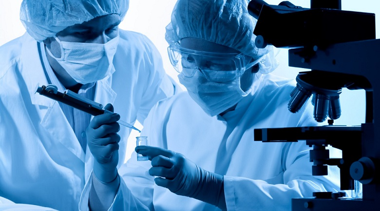 Исследования советских вирусологов указывают на стратегию борьбы с коронавирусом