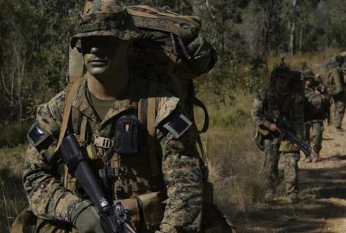 Российская система «Филин» может вызвать панику у американских солдат