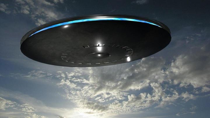 Китайские военные будут отслеживать НЛО при помощи искусственного интеллекта