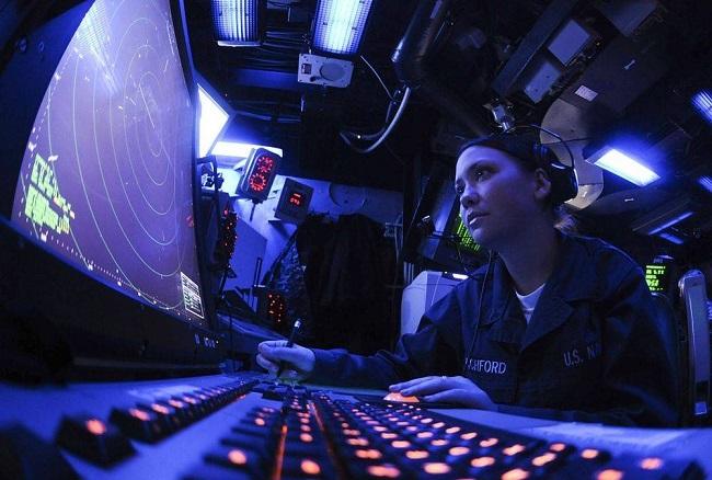 С чем связаны американские сообщения об НЛО, мнение военного журналиста