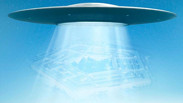 Экс-глава секретной программы Пентагона заявил о воздействии НЛО на ядерные объекты США