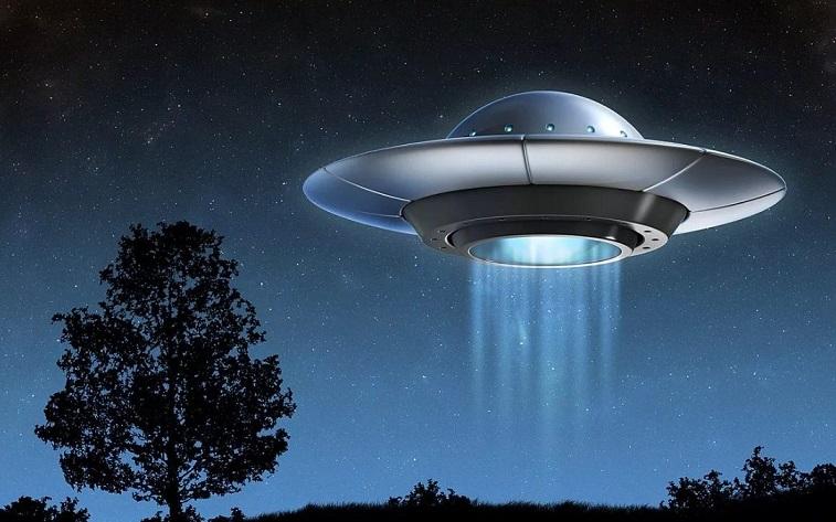 В Женеве Путин и Байден обсудят тему НЛО