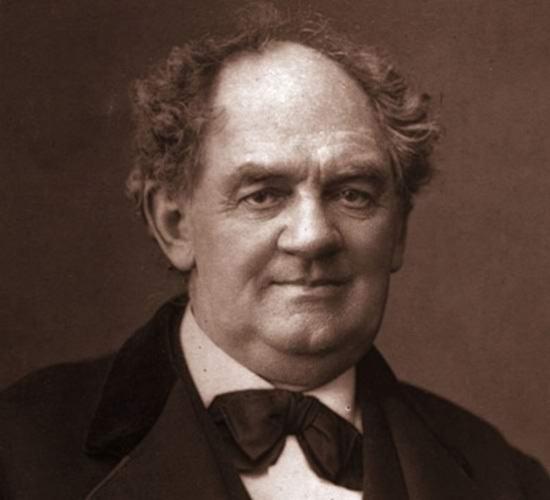 Фотография «русалки» 1865 года вызвала новые вопросы