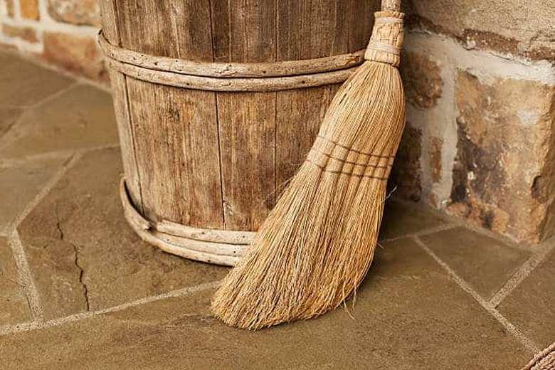 Если не хотите быть бедными, больными и несчастными, выбросите эти вещи из вашего дома (6 фото)