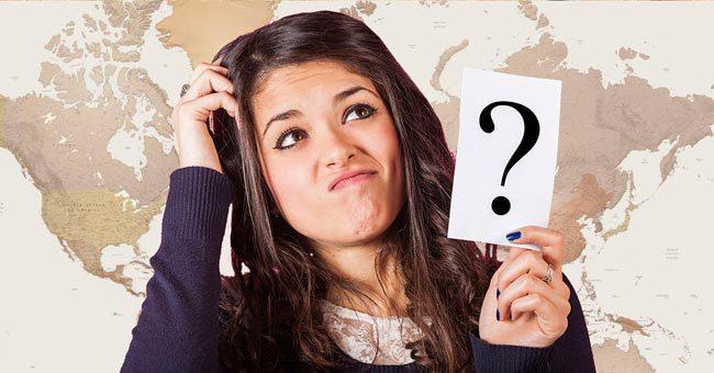 В Сети набирает популярность тест, который определит IQ человека всего за три вопроса