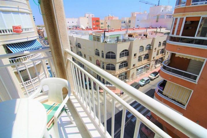 Россияне жалуются на захват их домов в Испании