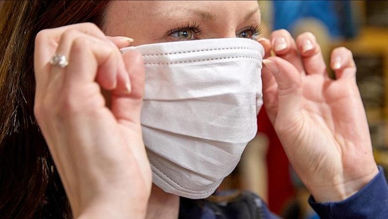 После выздоровления от коронавируса у пациентов возникают боли