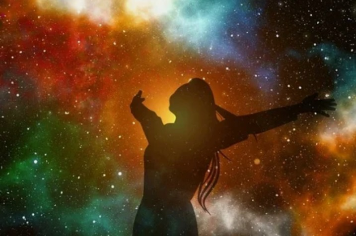 Астролог рассказал, как парад планет 2020 года повлияет на жизнь людей