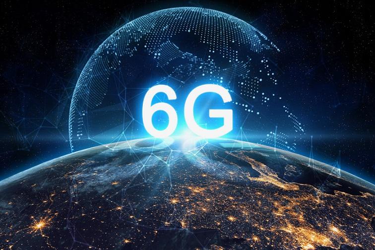 Как изменится мир после внедрения стандарта 6G