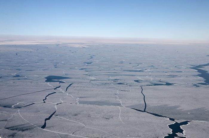 Треугольник озера Мичиган пугает путешественников больше, чем Бермудский