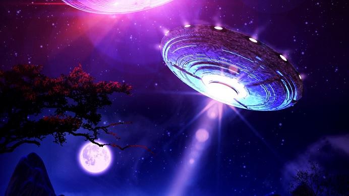Ученые запустили проект «Галилео» для поиска инопланетян