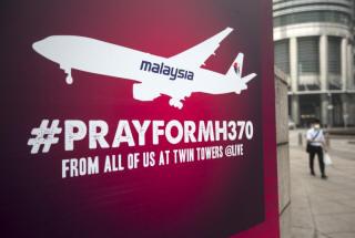 В Малайзии расследуют факт исчезновения средств пассажиров Boeing, пропавшего в марте