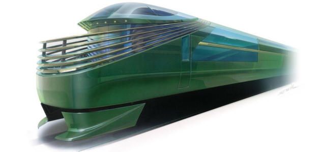 2japans-coolest-new-trains-10