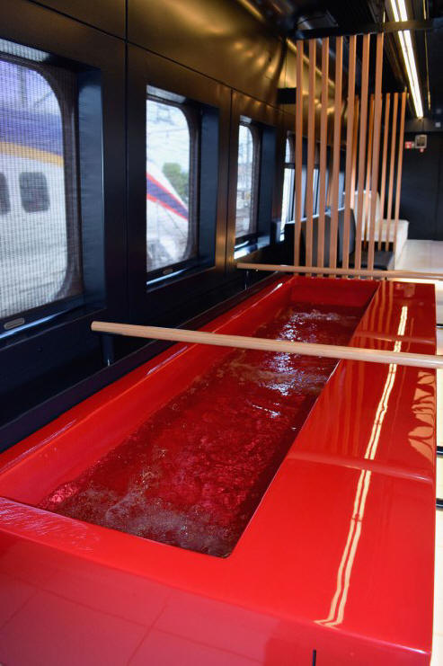 japans-coolest-new-trains-11
