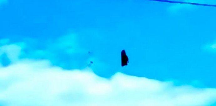 Спутник черный рыцарь - Черный принц — спутник инопланетной цивилизации на околоземной орбите Pic-27-08-2015-1529171