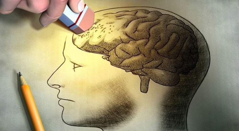 Изменение воспоминаний может вскоре стать реальностью