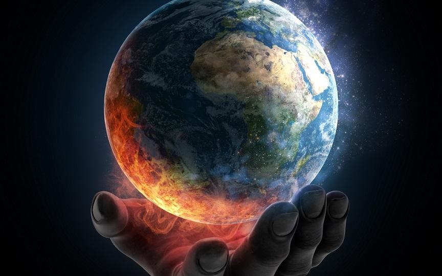 Что ждет Россию и мир: предсказания астрологов на 2020 год