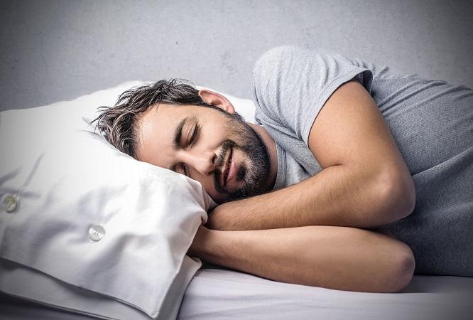 Что снится людям с высоким интеллектом, рассказали ученые