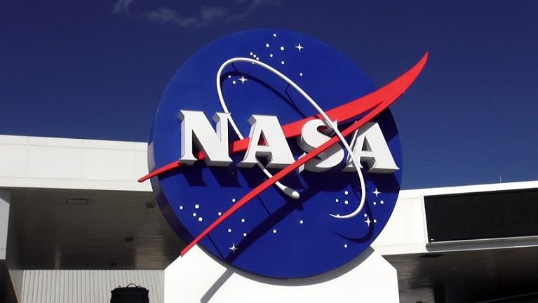 Скотт Уоринг обвинил NASA в ретушировании снимков из космоса