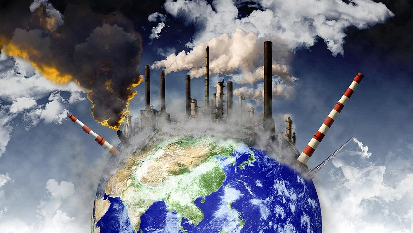 Электросамокаты наносят экологии больший вред, чем автомобили