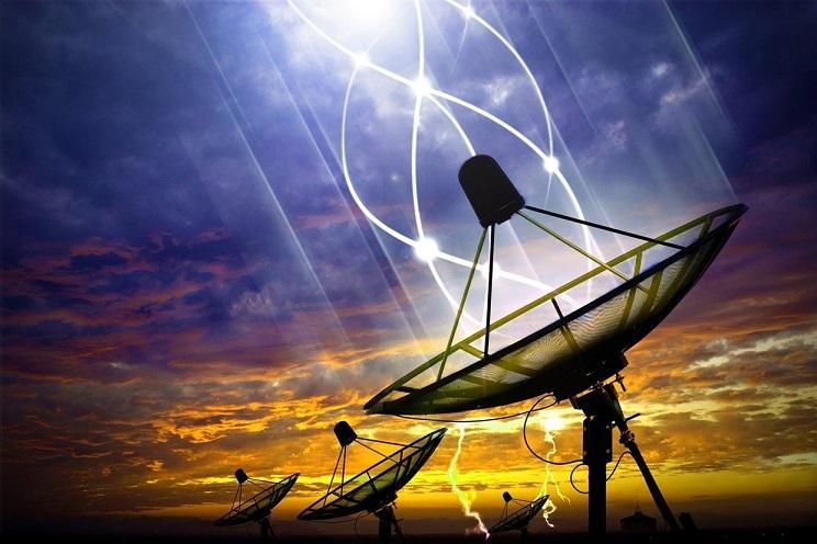 Ученые выяснили, что скрывалось за «инопланетными» сигналами из космоса
