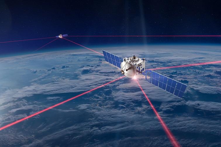 «Роскосмос» готовится применить новый способ связи между комическими аппаратами
