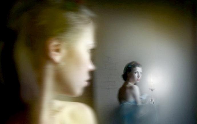 2 Способа узнать, кем вы были в прошлой жизни (3 фото + видео)
