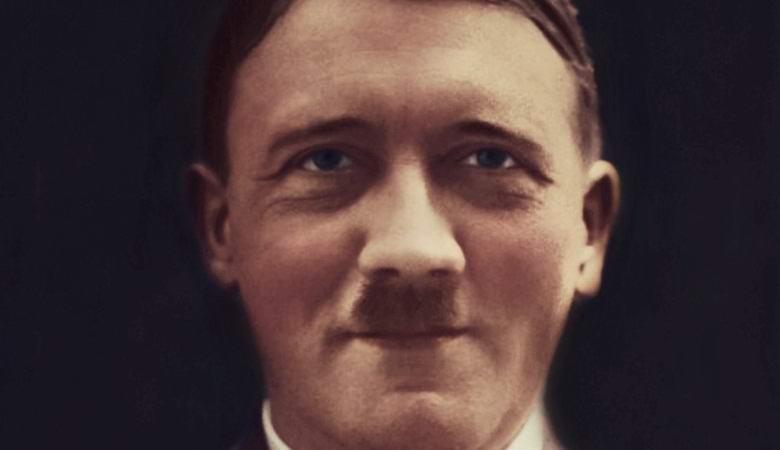 Сотрудник ЦРУ утверждал, что Гитлер жив