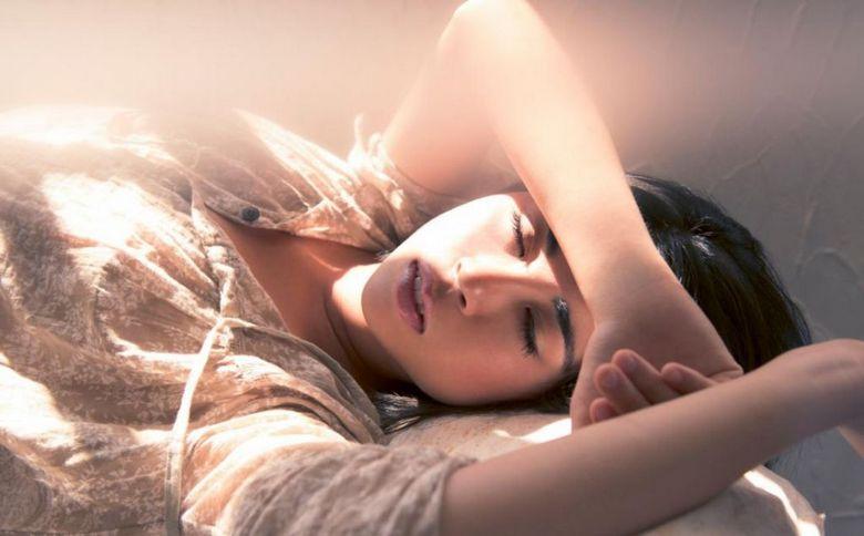 Сон и его загадочные проявления