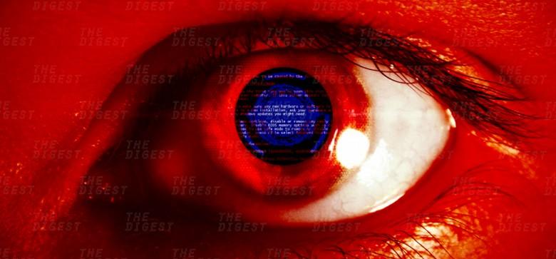 Говоря о полезности и даже опасности роботов, мы забываем о хакерах