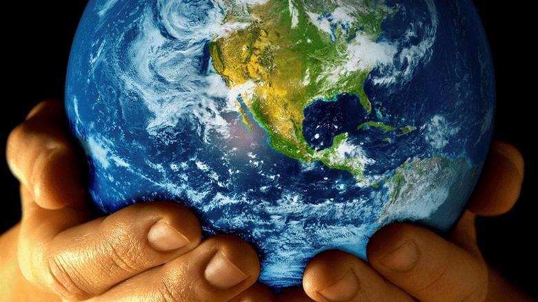 Еще одна версия того, что собой представляет планета Нибиру