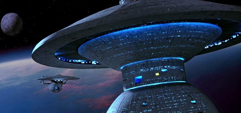 На орбите Земли появится космический отель для 400 туристов