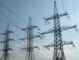Отключение электроэнергии во Владивостоке обрастает слухами об НЛО