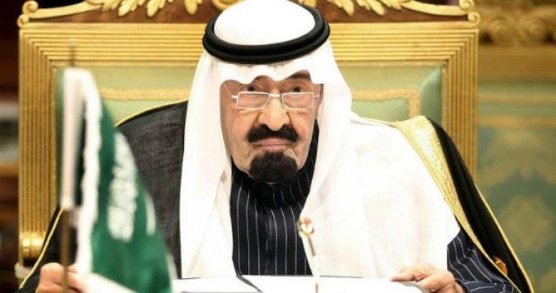 Король Саудовской Аравии своими указами шокировал весь мир