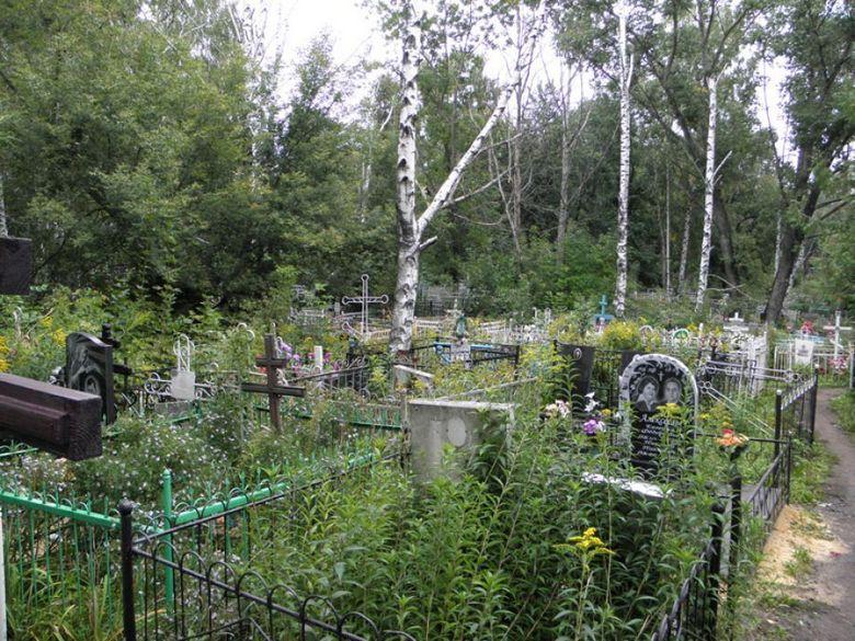 Жительница Симферополя рассказала о встречах с миром мертвых