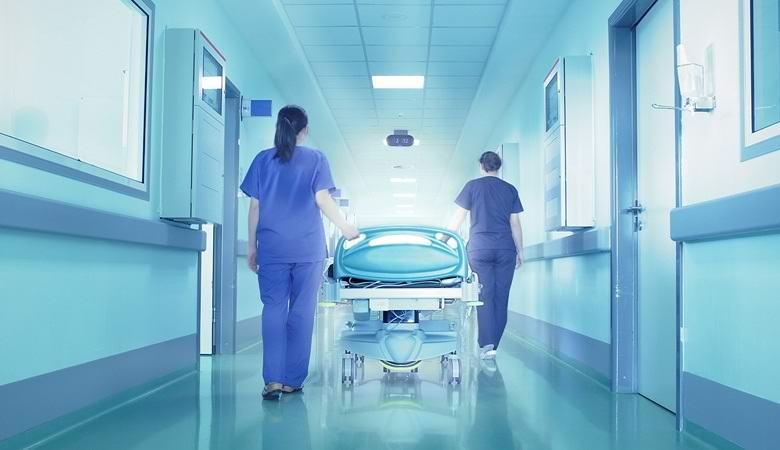 Загадочные телепортация и смерть пациента поразили врачей