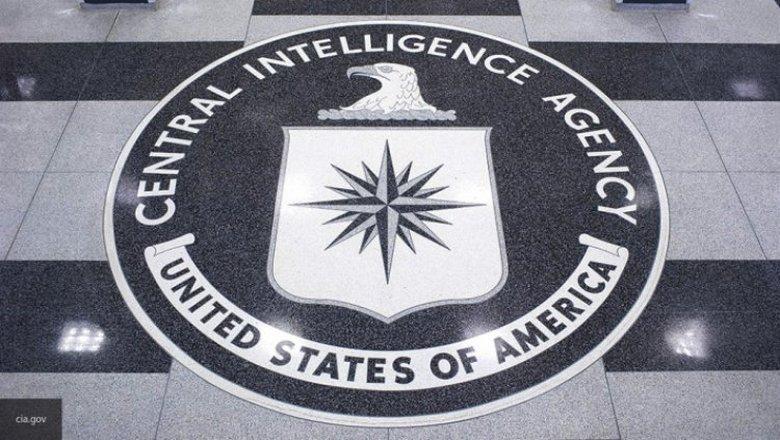 Рассекреченный документ ЦРУ подтверждает, что Гитлер после войны остался жив?